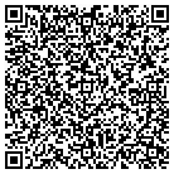 QR-код с контактной информацией организации Комплект Сервис ТСК