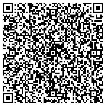 QR-код с контактной информацией организации Общество с ограниченной ответственностью ТПК Югмет
