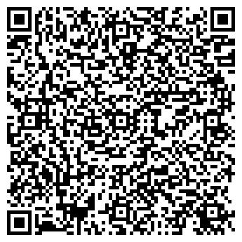 QR-код с контактной информацией организации Neodim magnit