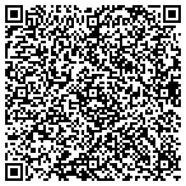 """QR-код с контактной информацией организации Частное предприятие Интернет-магазин """"Новые технологии"""""""