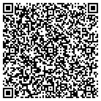"""QR-код с контактной информацией организации ООО """"Элегин"""""""