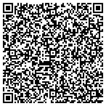 QR-код с контактной информацией организации Спецполимерхаус Схид, ООО
