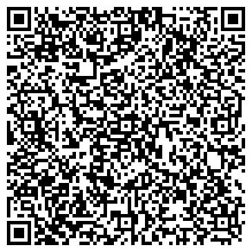 """QR-код с контактной информацией организации ООО """"Полихим Днепр"""""""