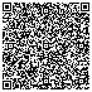 QR-код с контактной информацией организации интернет-магазин <<Магнетик-сити>>