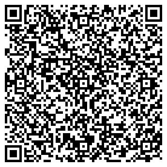 """QR-код с контактной информацией организации ООО """"ТЕХПРОММЕТ КОМ."""""""