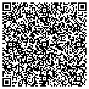 QR-код с контактной информацией организации Риа - трейд, ООО
