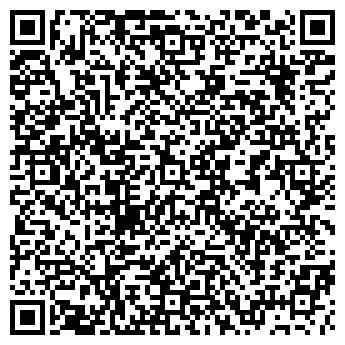 QR-код с контактной информацией организации Химконтинент, ООО