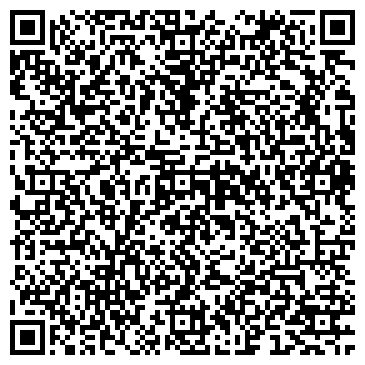 QR-код с контактной информацией организации Донецкая электродная компания ДЭЛКО