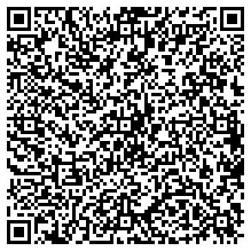 """QR-код с контактной информацией организации ООО """"ПКФ Юго-Восточный проект ЛТД"""""""