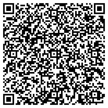 """QR-код с контактной информацией организации ООО """"Карбон-Тех"""""""