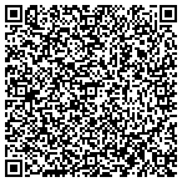 """QR-код с контактной информацией организации ООО """"Восток-Запорожье"""""""
