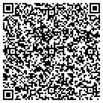 QR-код с контактной информацией организации ООО НЗСП
