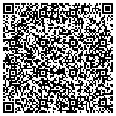 QR-код с контактной информацией организации ТК-Терра (Курносова), ЧП