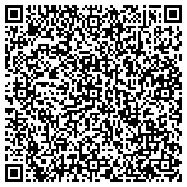 QR-код с контактной информацией организации Публичное акционерное общество ОАО «Торезтвердосплав»