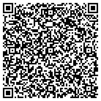 QR-код с контактной информацией организации 3D factory
