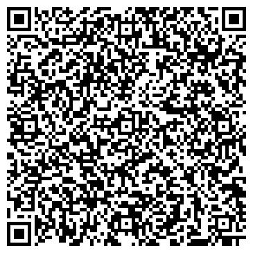 QR-код с контактной информацией организации НПО НЕФТЬСПЕЦКОНСТРУКЦИЯ