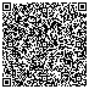 QR-код с контактной информацией организации Den Braven Ukraine (Ден Бравен Украина),ООО
