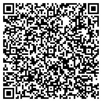 """QR-код с контактной информацией организации ЧП """"Промтус"""""""