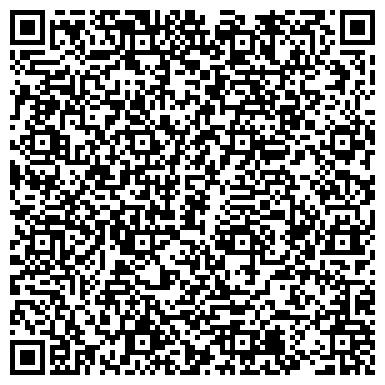 QR-код с контактной информацией организации Евродом, ЧП (S.P. Eurodim Construction Company Ukraine)