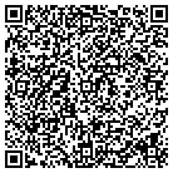 QR-код с контактной информацией организации Гарант-С, ЧП