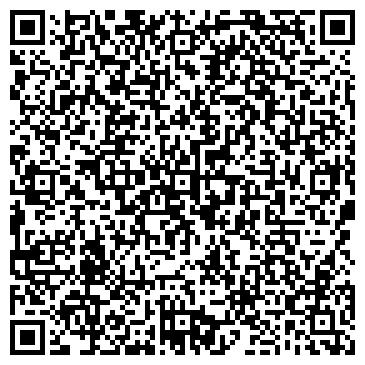 """QR-код с контактной информацией организации ООО НПП """"Хим Инвест"""""""