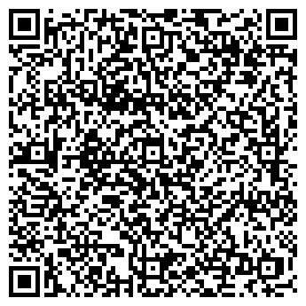 QR-код с контактной информацией организации Укр-Пак Сервис ООО, Общество с ограниченной ответственностью