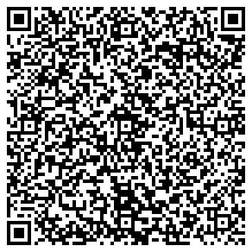 QR-код с контактной информацией организации Универсал центрр