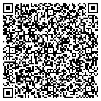 """QR-код с контактной информацией организации ООО """"Профиль"""""""