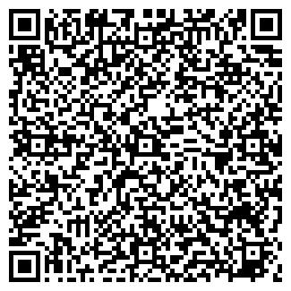 QR-код с контактной информацией организации Частное предприятие СОПОЛИВТОР