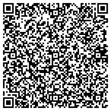 QR-код с контактной информацией организации ЧП Бондарь В.В., Частное предприятие