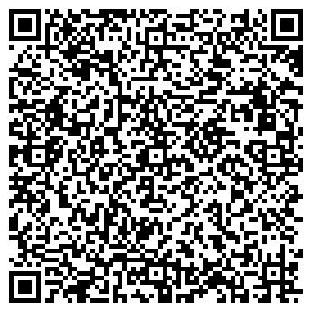 QR-код с контактной информацией организации Частное предприятие MIDAS-TRADE