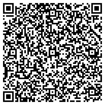 QR-код с контактной информацией организации Общество с ограниченной ответственностью Неометпром