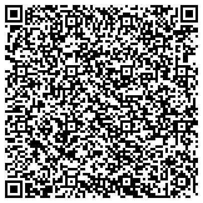 QR-код с контактной информацией организации Частное предприятие Корпорация «Укртехпром»