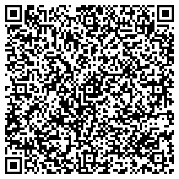 QR-код с контактной информацией организации ООО «РОДИОЛА»