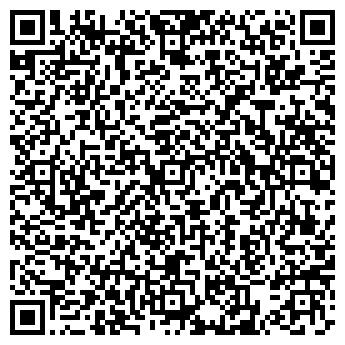 QR-код с контактной информацией организации Частное предприятие ЧП ПКФ Полимер