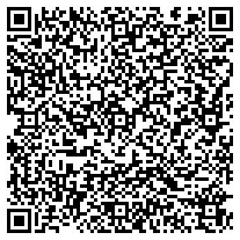 QR-код с контактной информацией организации Общество с ограниченной ответственностью ООО СЕВЕНПЛАСТ