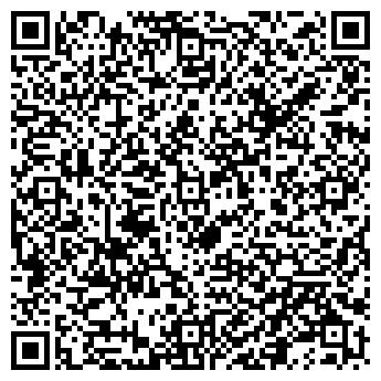 QR-код с контактной информацией организации Чисте Місто