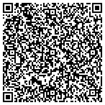 QR-код с контактной информацией организации Общество с ограниченной ответственностью ООО «Полимерная компания»