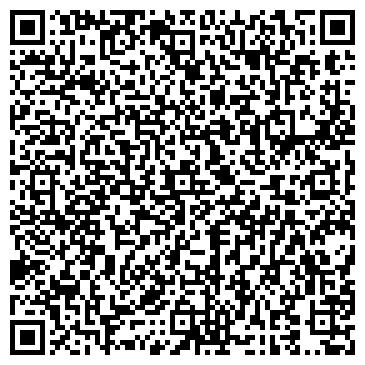 QR-код с контактной информацией организации пп.Крушевский, Частное предприятие