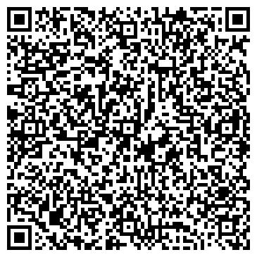QR-код с контактной информацией организации Общество с ограниченной ответственностью ООО Фирма «СП-Салюс»