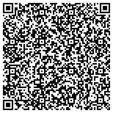 """QR-код с контактной информацией организации ООО """"Компания Океана"""""""