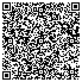 QR-код с контактной информацией организации Субъект предпринимательской деятельности Multi-Рlast