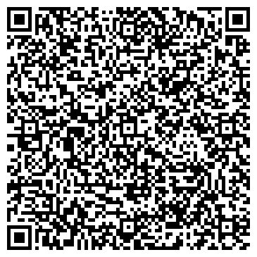 """QR-код с контактной информацией организации ООО """"Полимеррисайклинг"""""""