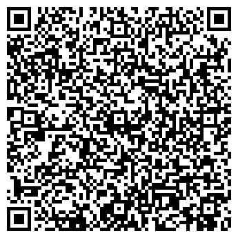 """QR-код с контактной информацией организации Общество с ограниченной ответственностью ООО """"Европластик-УА"""""""