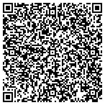 QR-код с контактной информацией организации ЧП Мишин С. В.