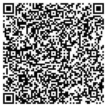 QR-код с контактной информацией организации УЧРЕЖДЕНИЕ №398/3