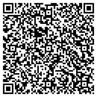 QR-код с контактной информацией организации ООО «Агро-полимер»
