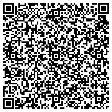QR-код с контактной информацией организации ФЛП Солодовников С.М.
