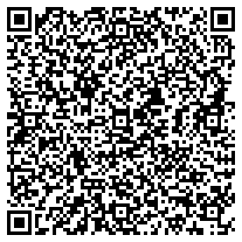 """QR-код с контактной информацией организации АО """"Технология"""""""