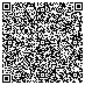 QR-код с контактной информацией организации ЧП Козырев С. В.